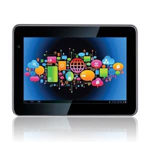 Lava E-Tab Velo+ Tablet