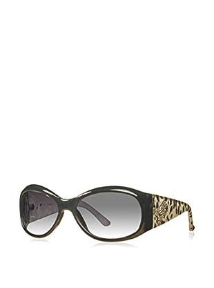 Guess Sonnenbrille GU 7166_C38 (61 mm) schwarz