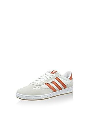 adidas Zapatillas Ciero