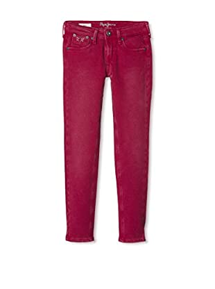 Pepe Jeans London Pantalón Snicker