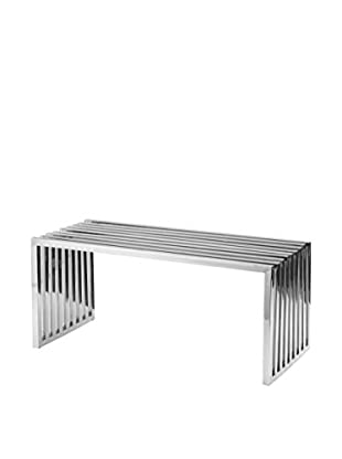 BRAID CONCEPT Mesa Auxiliar IF0516 Metal