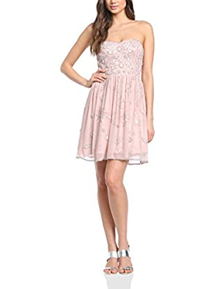 Frock and Frill Kleid