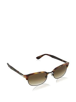 Persol Gafas de Sol 8139S 108_51 (52 mm) Marrón