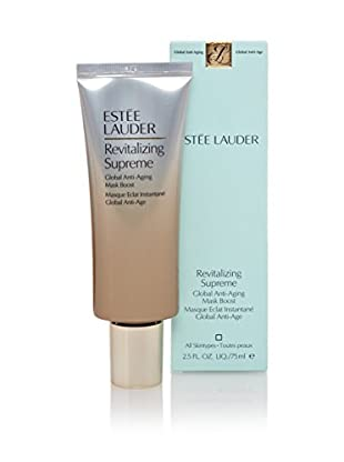ESTEE LAUDER Mascarilla Facial Revitalizing Supreme 75 ml