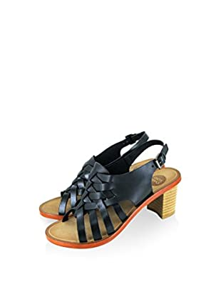 Gioseppo Sandalette Tiaca