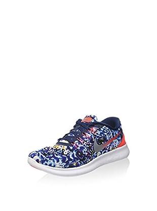 Nike Zapatillas W Free Rn Rf