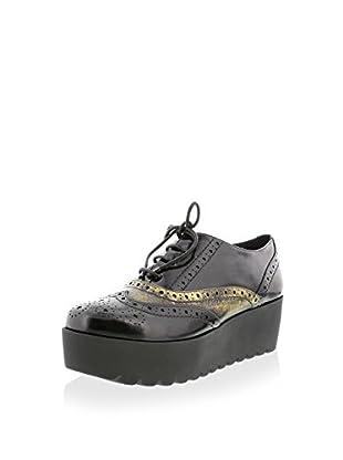 Sixtyseven Zapatos Oxford Cerrados