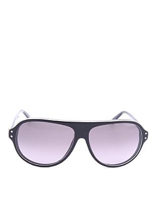 Emporio Armani Gafas de Sol EA9860 SEU-HF9
