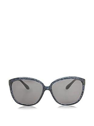 Moschino Gafas de Sol 71103 (61 mm) Azul