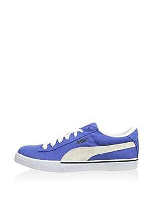 Puma Sneaker S Low CNVS