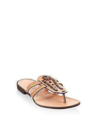 Bueno Sandale Slipper