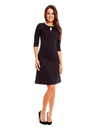 NOMMO Kleid Dress Na53
