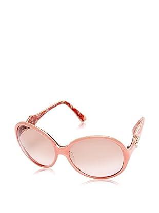 Pucci Gafas de Sol 605S_681 (62 mm) Rosa