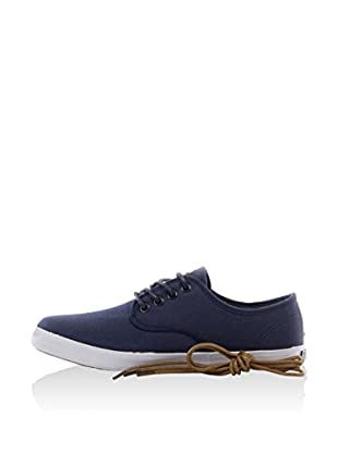 Polo Club Captain Horse Academy Zapatillas