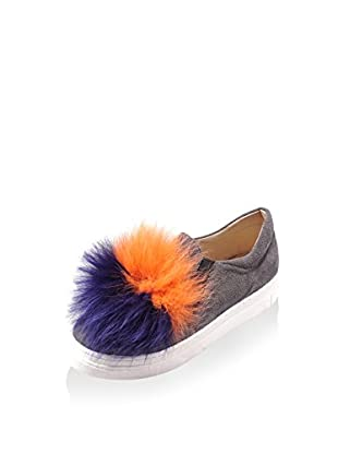 Shoetarz Slip-On