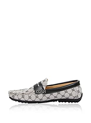 Goor Loafer