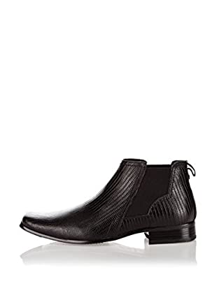 Front Chelsea Boot Anson