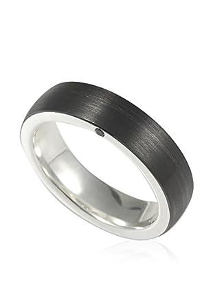 Baldessarini Ring