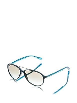 Hogan Sonnenbrille HO0057 blau