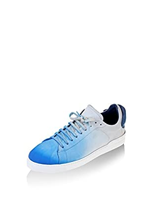 MALATESTA Sneaker MT1004