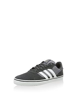 adidas Zapatillas Copa Vulc