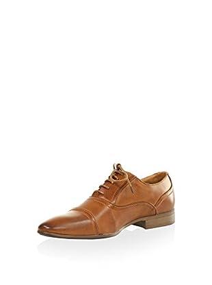 Elong shoes Zapatos Oxford