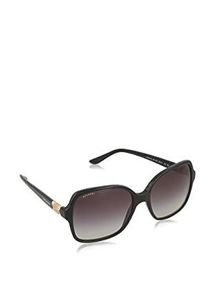 Bulgari Gafas de Sol 8164B_501/8G (56 mm) Negro