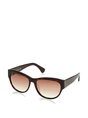 TODS Gafas de Sol TO0059 (57 mm) Havana