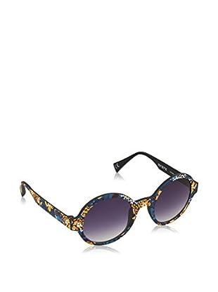 Eyeye Gafas de Sol IS008S.FL2.055 (52 mm) Multicolor / Gris
