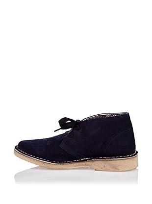 Bronx Desert Boot Bx 785