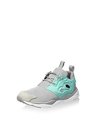 Reebok Sneaker Furylite Asymmetric