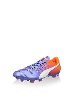 Puma Fußballschuh Evopower 4.3 Fg