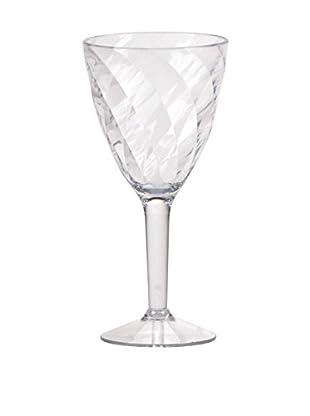Sheratonn  Set Copa Para Vino Tinto 6 Uds. SP7421TR