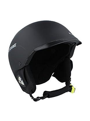 CEBE Casco de Esquí Contest Visor - Soft