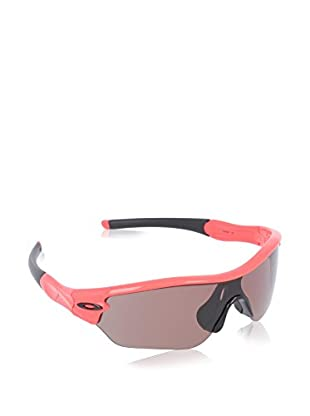 Oakley Gafas de Sol Polarized Mod. 9184 918401 (35 mm) Coral