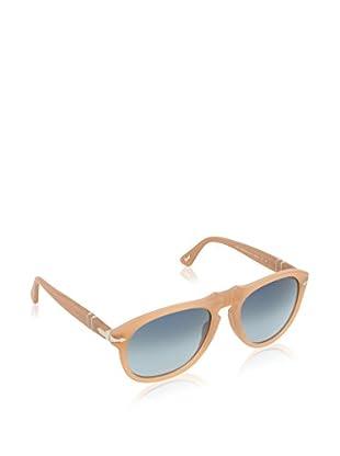 Persol Gafas de Sol MOD. 0649 SUN9018S3 Maquillaje