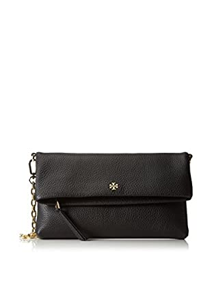 Tory Burch Bandolera Fold-Over
