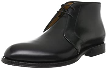 G. Rodson Country: Black