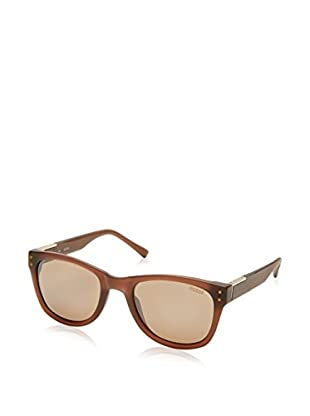 Guess Gafas de Sol 6810 (54 mm) Marrón