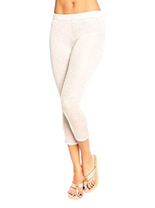 Andromede Leggings Angelique