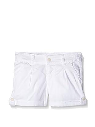 dr.kid Shorts