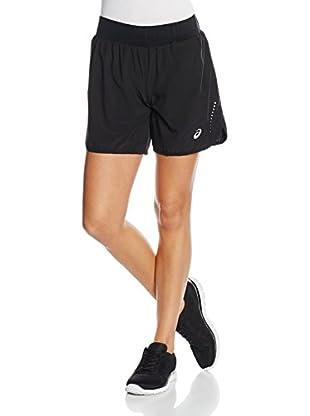 Asics Shorts Woven 6.5