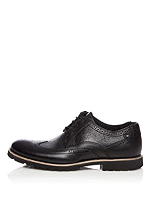 Rockport Zapatos Casual LHW