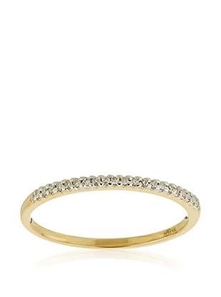 DIAMANTINI Ring