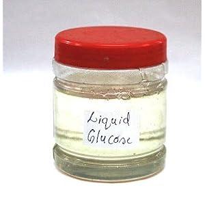 Liquid Glucose 250gm