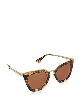 PRADA Sonnenbrille 53SS_7S06N0 (57 mm) braun