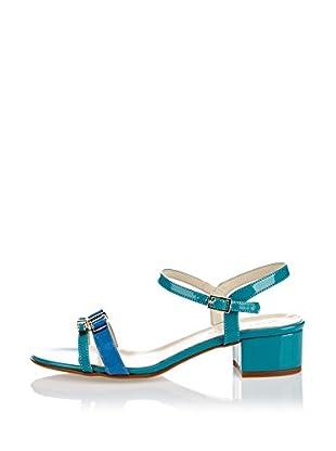 GINO ROSSI Sandalette Dn291M