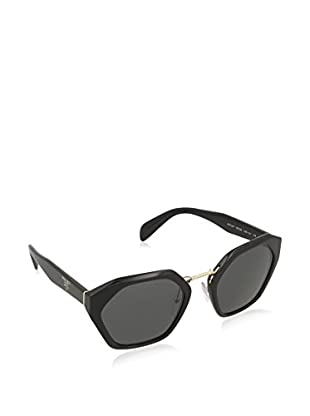 Prada Gafas de Sol 04TSSUN_1AB1A1 (55 mm) Negro