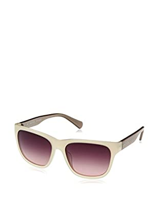 Nautica Sonnenbrille 6180S_106 (55 mm) perle