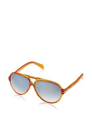 Diesel Sonnenbrille 9075_44C (60 mm) orange
